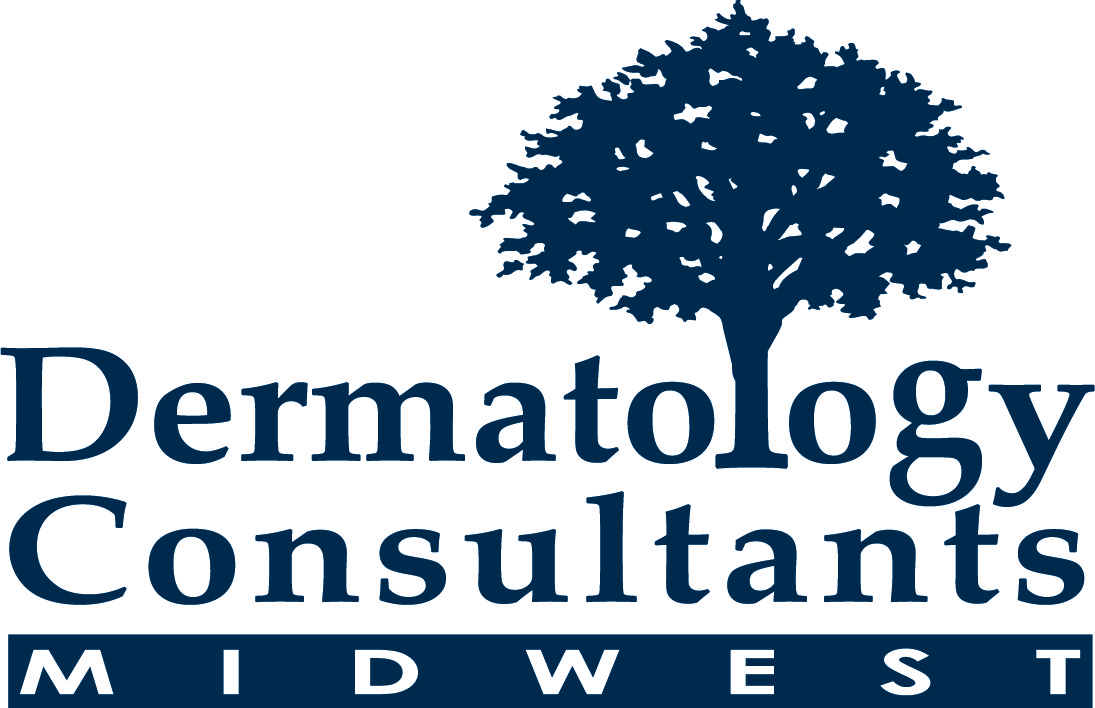Dermatology Consultants Midwest